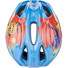 KED Meggy II Originals Helmet Kids die maus